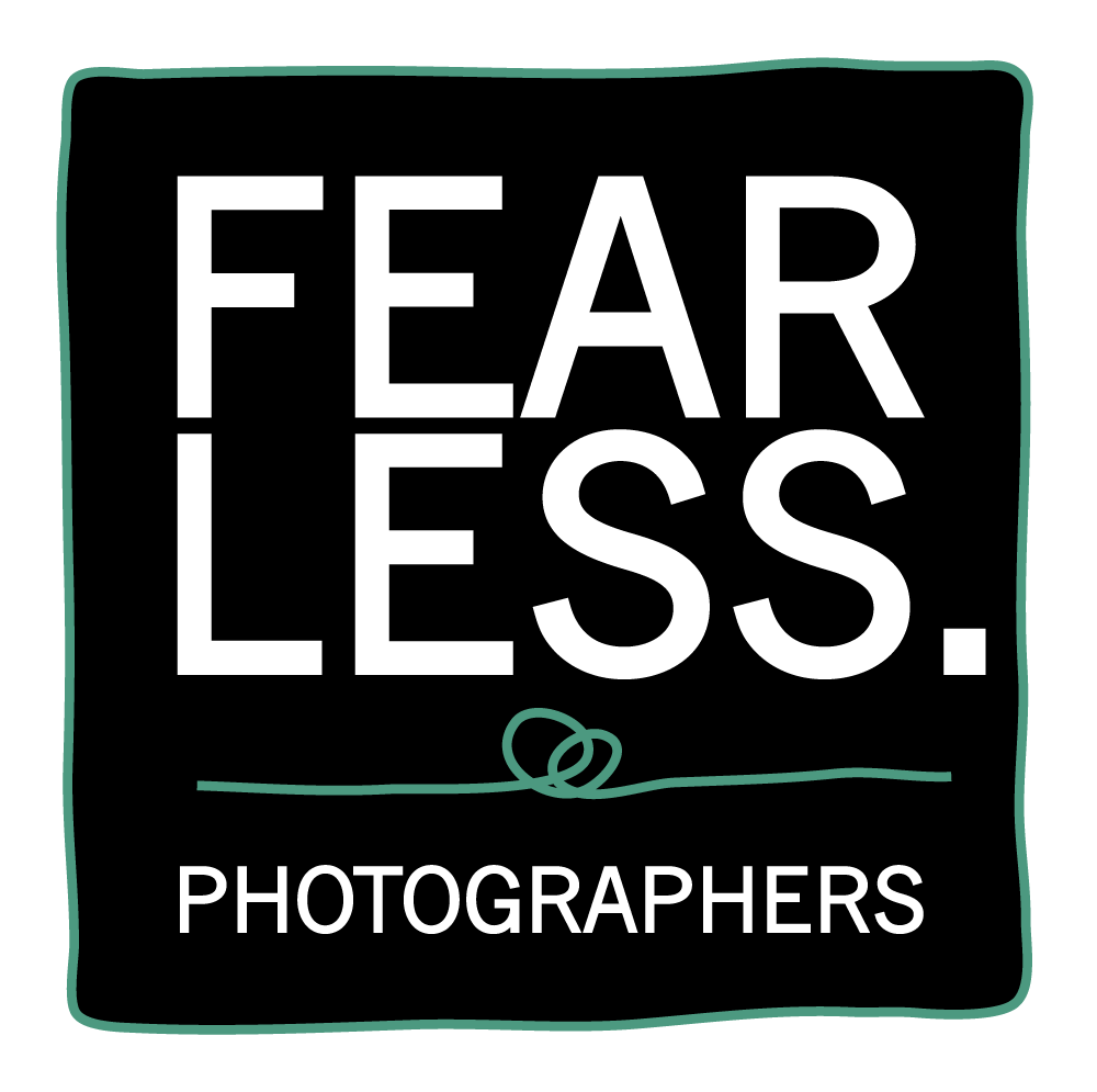 Fearless wedding Photographer - Photographe montpellier