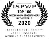 Bastien HAJDUK - International Society of Professional Wedding Photogrpahers, Photographe Lozere - Top100 Wedding photographer in the world