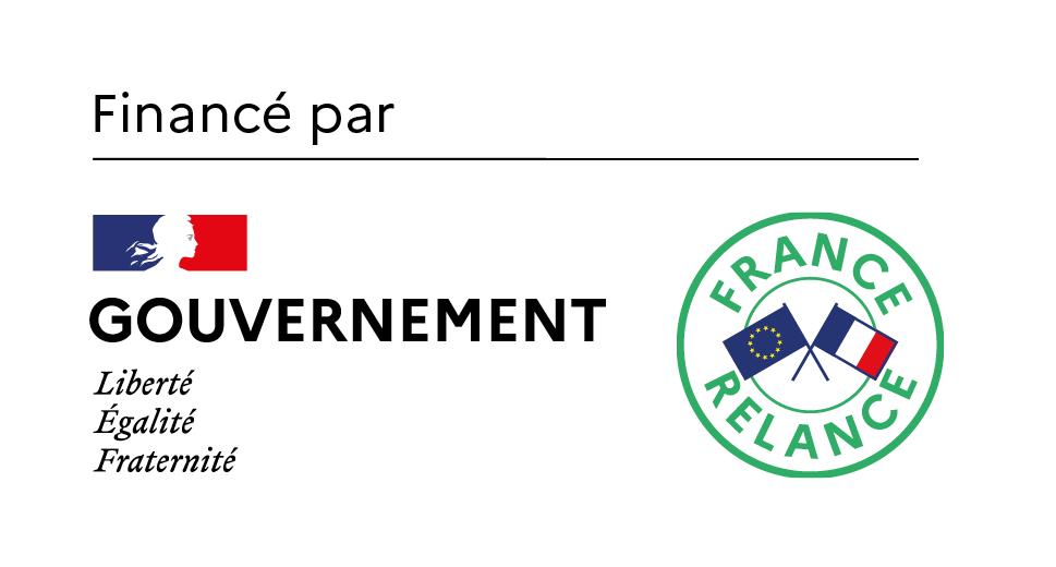Plan de relance - Chéque France Num